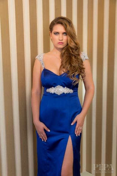 evening-dress-on-sale-monacco-f1