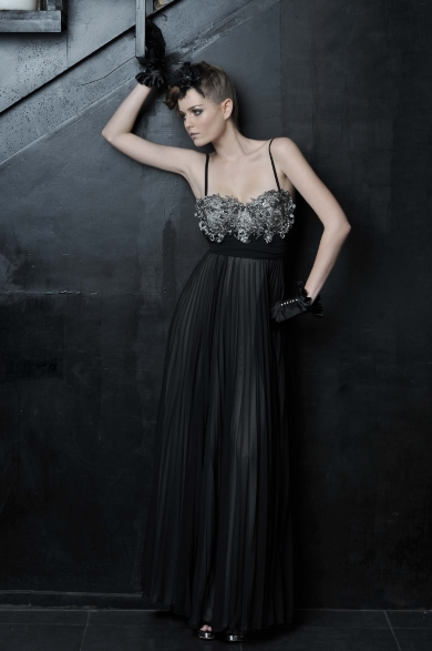 evening-dress-on-sale-sabina-f1