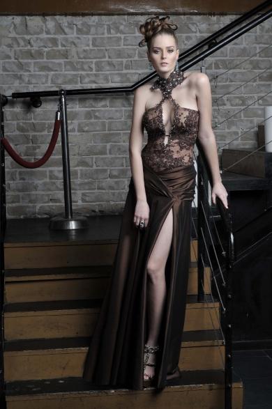 evening-dress-on-sale-savion-f1