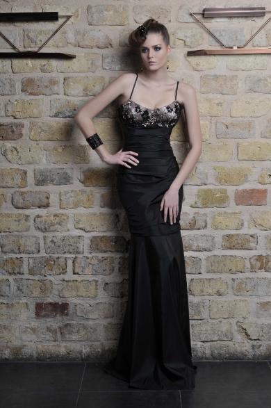 evening-dress-on-sale-sidney-f1