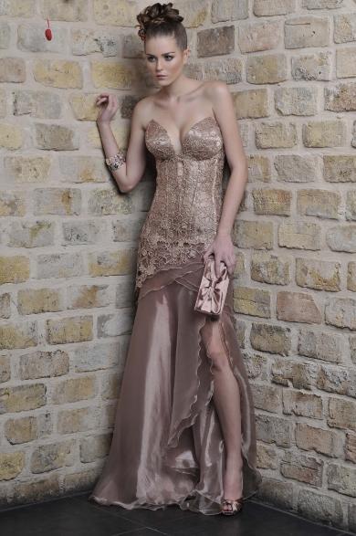 evening-dress-on-sale-siol-f1
