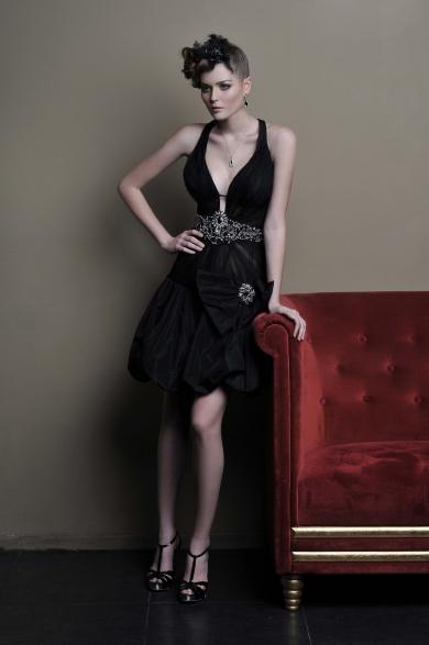 evening-dress-on-sale-suzie-f1