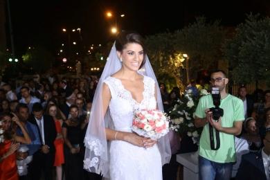 real-bride-shiran-k-f2