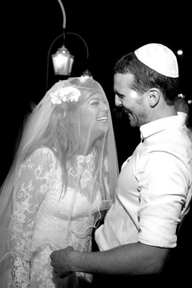 real-bride-shiran-sh-f13