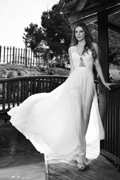 wedding-dress-1607-f1