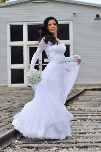 real-bride-meital-f2