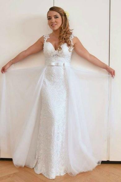 real-bride-natalieh-f1