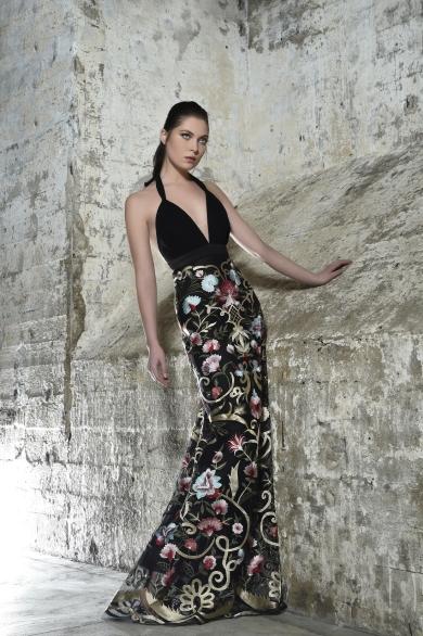 evening-dress-1752-f1