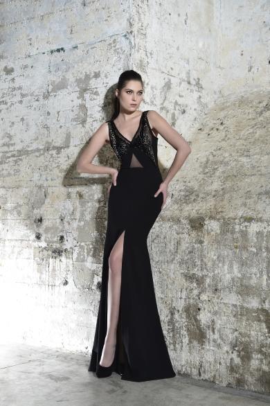 evening-dress-1753-f1