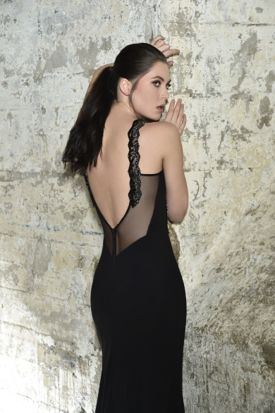 evening-dress-1754-f1