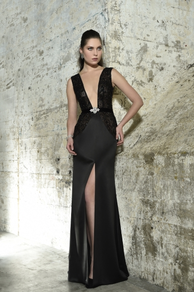 evening-dress-1755-f1