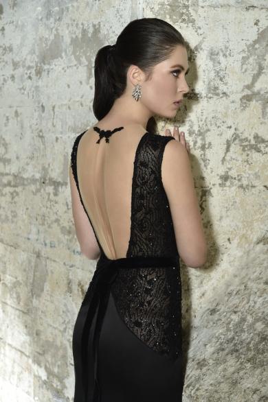 evening-dress-1756-f1