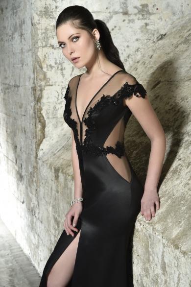 evening-dress-1757-f1