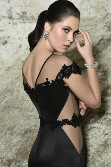 evening-dress-1758-f1