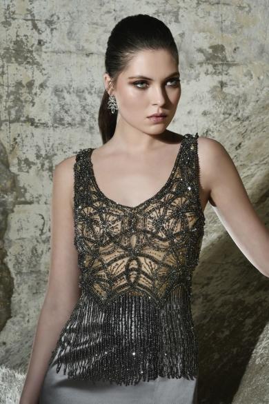 evening-dress-1761-f1