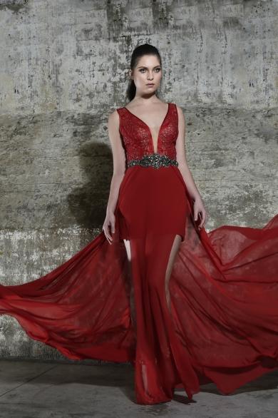 evening-dress-1762-f1