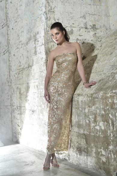 evening-dress-1763-f1