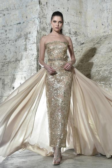 evening-dress-1764-f1