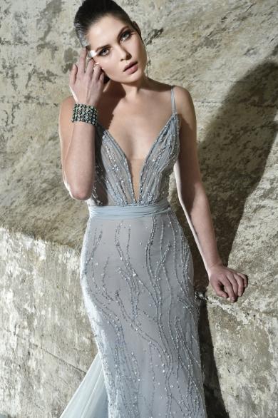 evening-dress-1765-f1