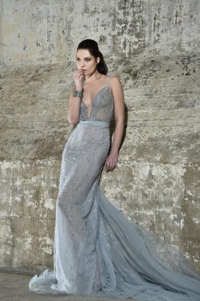 evening-dress-1766-f1