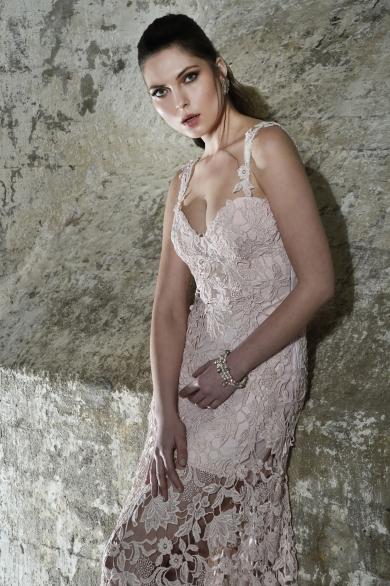evening-dress-1767-f1
