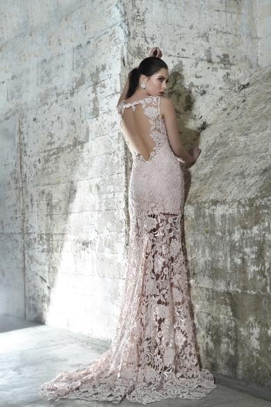 evening-dress-1768-f1
