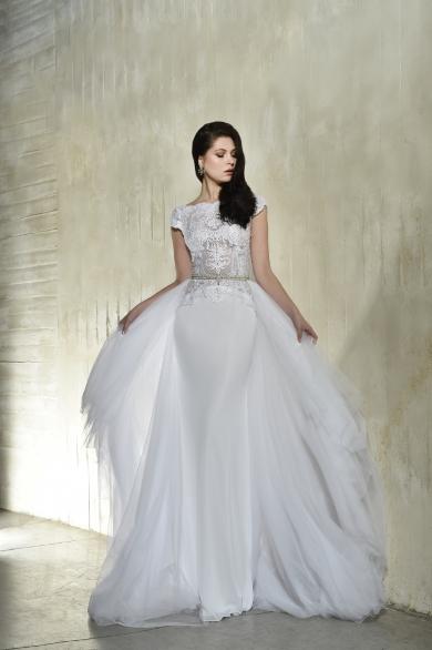 wedding-dress-1701-f1