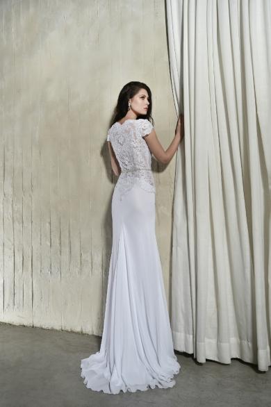 wedding-dress-1702-f1