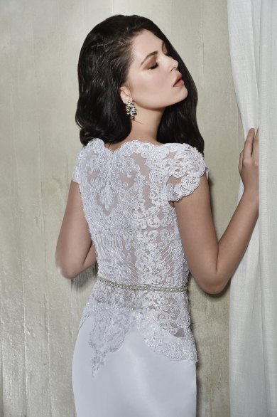wedding-dress-1703-f1