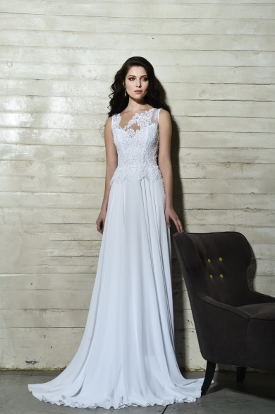 wedding-dress-1715-f1