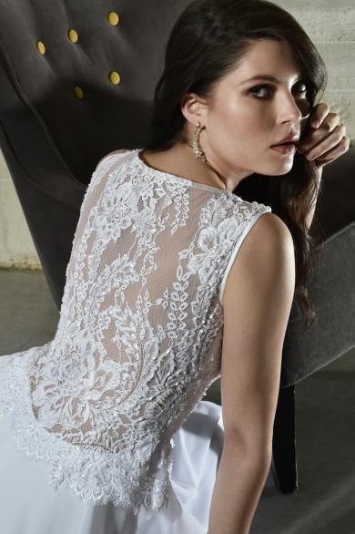 wedding-dress-1716-f1