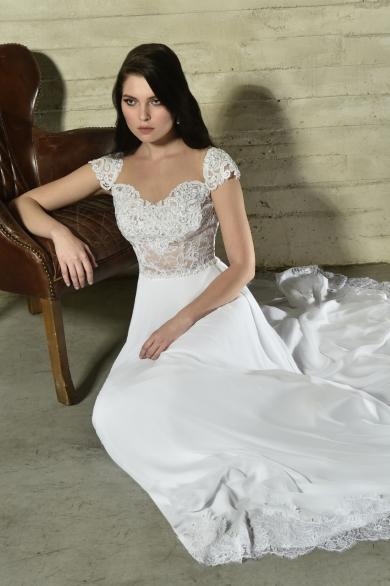 wedding-dress-1721-f1