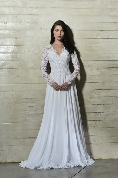 wedding-dress-1723-f1
